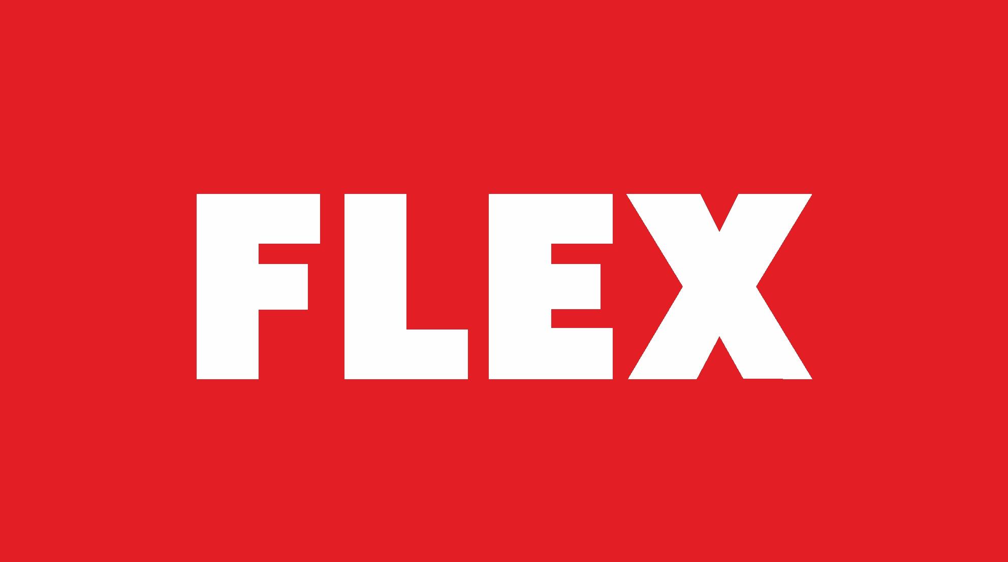 Флекс (flex.ru)