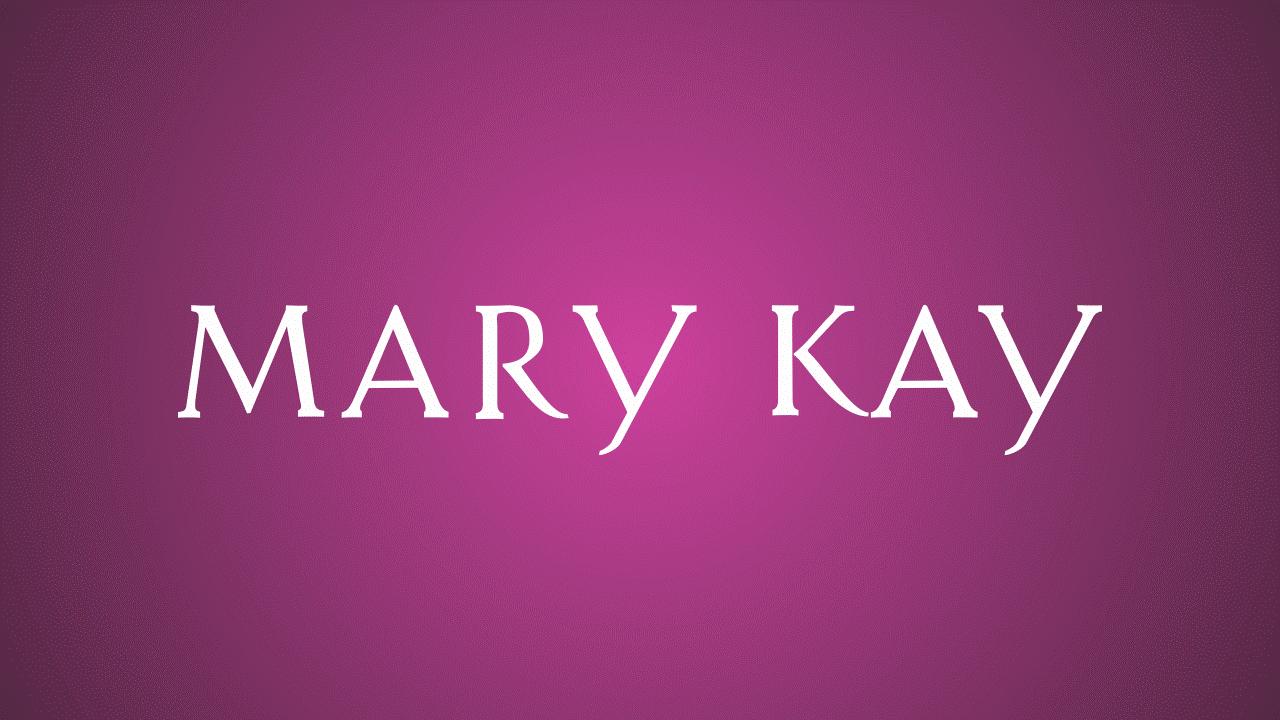 Мэри Кей Интач